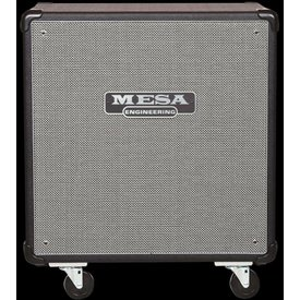 Mesa/Boogie Mesa Boogie 4x10 Traditional PowerHouse