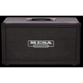 Mesa/Boogie Mesa Boogie 2x12 Rectifier Compact