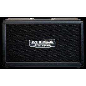 Mesa/Boogie Mesa Boogie 2x12 Horizontal Rectifier