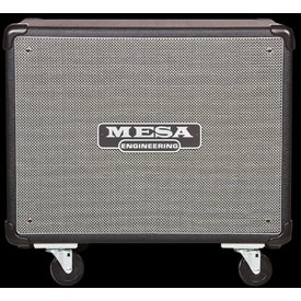 Mesa/Boogie Mesa Boogie 1x15 Traditional PowerHouse
