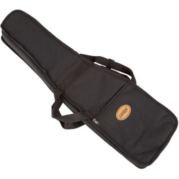 Gretsch Guitars Gretsch G2165 Gig Bag for Lap Steel