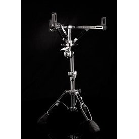 Pearl Pearl Concert Snare Drum Stand