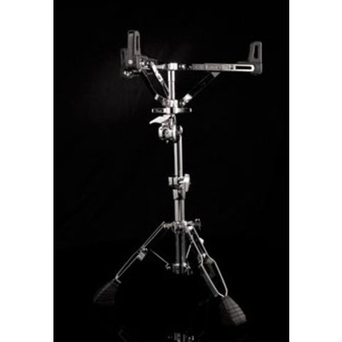 Pearl Concert Snare Drum Stand