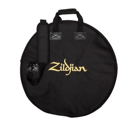 Zildjian 22'' Deluxe Cymbal Bag
