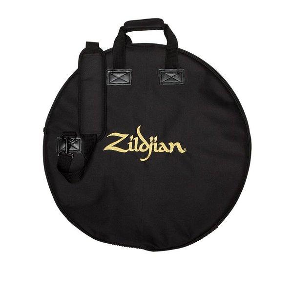 Zildjian Cymbals Zildjian 22'' Deluxe Cymbal Bag
