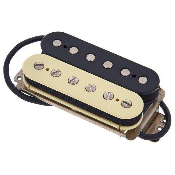 Fender ShawBucker 1 Pickup, Zebra