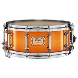 Pearl Pearl Symphonic 14'' x 5.5'' Concert Snare Drum