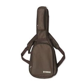 Yamaha Yamaha 3/4 Scale Acoustic Gig Bag, Brown
