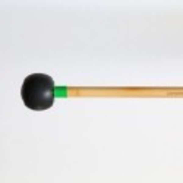 Dragonfly Percussion Dragonfly Percussion Celeste Rattan Bell Mallets