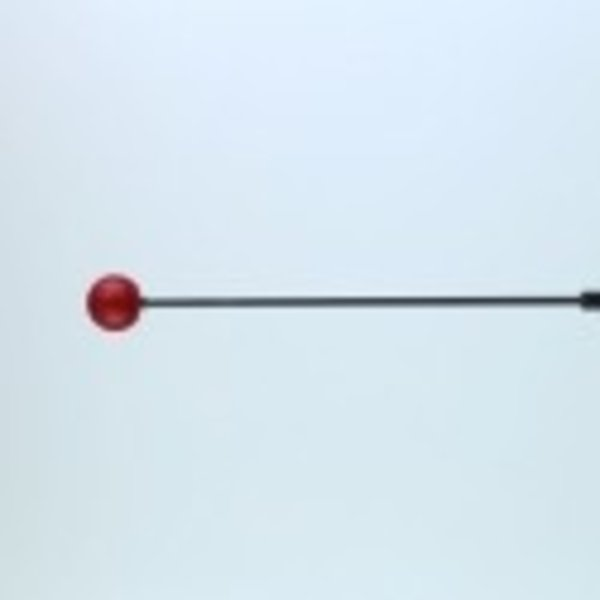 Dragonfly Percussion Dragonfly Percussion Heavy Magic Flute, Bell Mallets