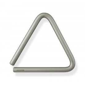 Grover Pro Percussion Grover Pro Percussion 6'' Super-Overtone Triangle