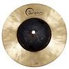 Dream REFX-HAN10 Han Effect Cymbal 10''