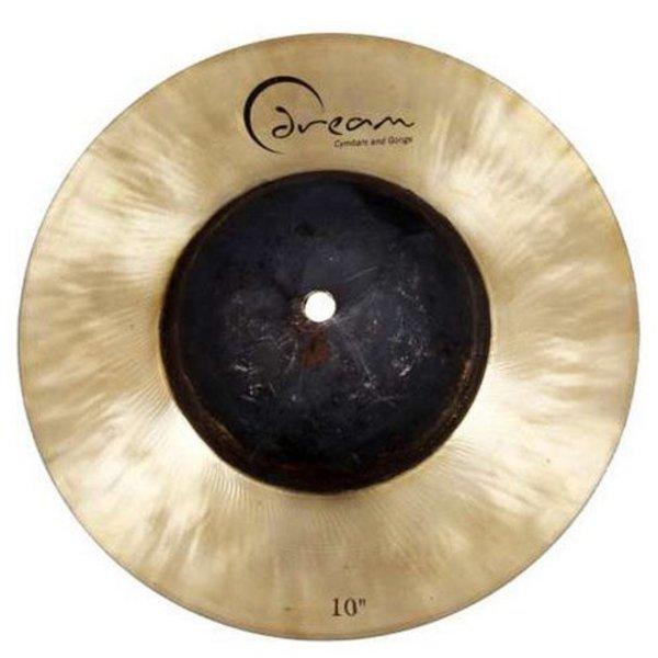 Dream Dream REFX-HAN10 Han Effect Cymbal 10''