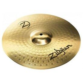 Zildjian Zildjian PLZ13T 13'' Planet Z Hi Hat Top