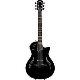 Taylor Taylor T5z Standard Acoustic-Electric - Black