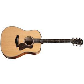 Taylor Taylor 610e Dreadnought Acoustic-Electric
