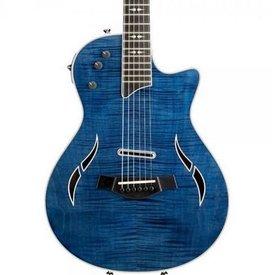 Taylor Taylor T5z Pro Acoustic-Electric - Pacific Blue