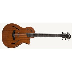 Taylor Taylor T5z Classic Acoustic-Electric - Natural