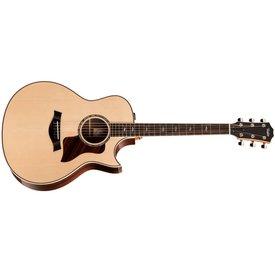 Taylor Taylor 816ce Grand Symphony Acoustic-Electric