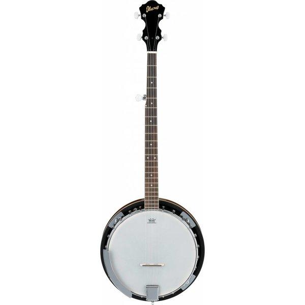 Ibanez Ibanez B50 FM 5-String Banjo