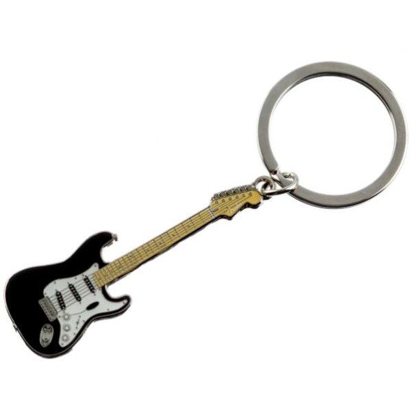 Fender Fender Stratocaster Keychain