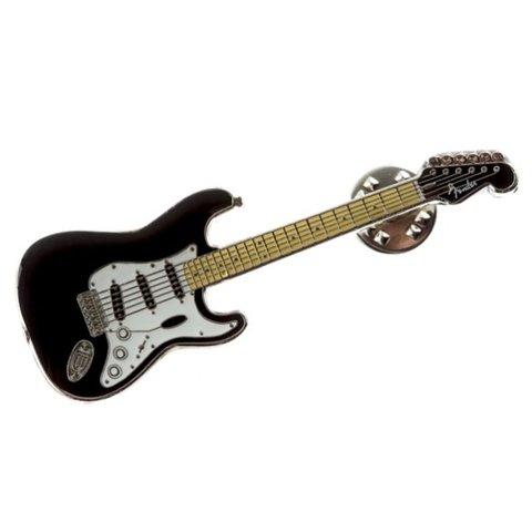 Fender Stratocaster Pin