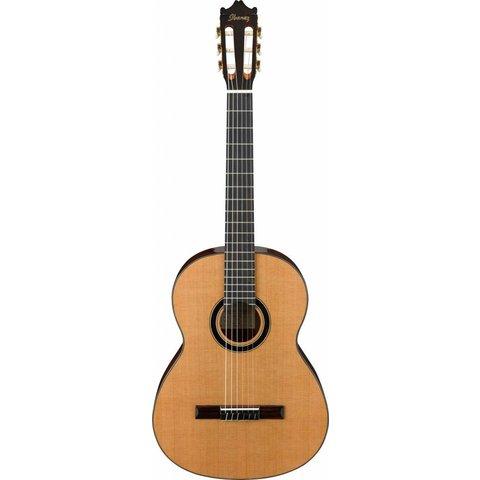 Ibanez GA15NT CL Classic Guitar Natural