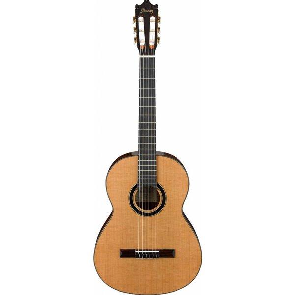 Ibanez Ibanez GA15NT CL Classic Guitar Natural