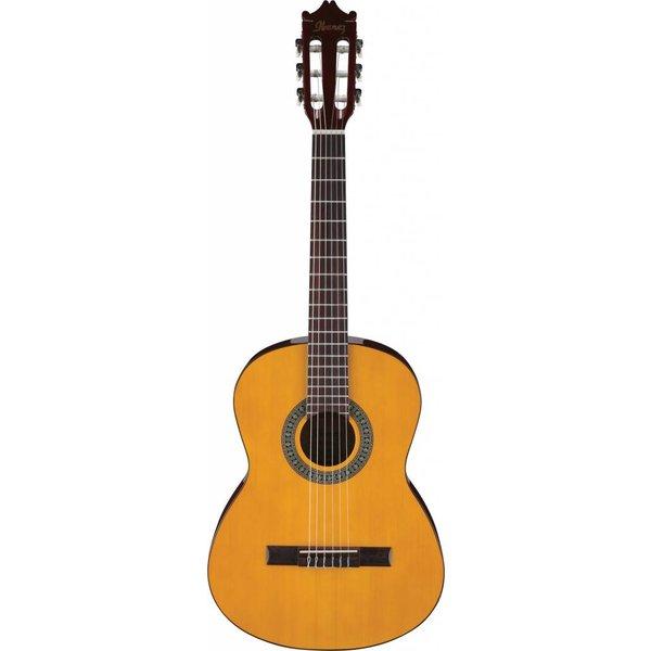 Ibanez Ibanez GA2 CL Classical Guitar Natural