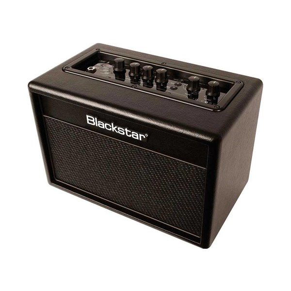 Blackstar Blackstar IDCOREBEAM Bluetooth Amplifier ID:CORE BEAM