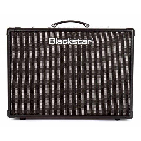 "Blackstar IDCORE100 100W ID:Core 100 2 X 10"" Guitar Amp"