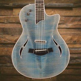 Taylor Taylor T5z Pro Acoustic-Electric - Denim