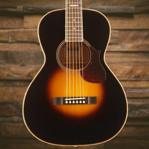 Gretsch Guitars Gretsch G9531 Style 3 L-Body SPR SB GLS
