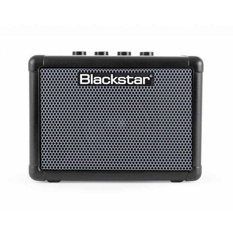 Blackstar FLY3BASS Fly 3 Mini Bass Amp