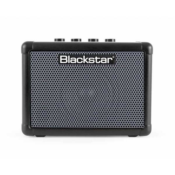 Blackstar Blackstar FLY3BASS Fly 3 Mini Bass Amp