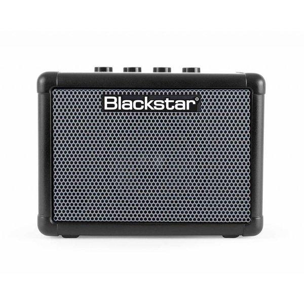 Blackstar Blackstar FLY3BASS Fly 3 Mini Bass Amp