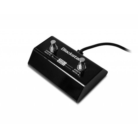 Blackstar IDCOREFS11 2 Way Footswitch for Core 20 & 40
