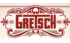 Gretsch