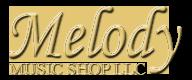 Melody Music Shop, LLC
