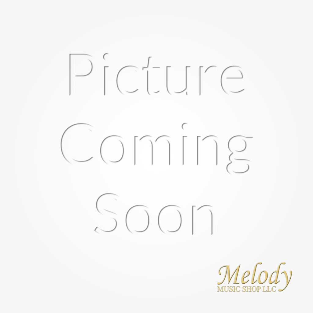 Hetman Synthetic Heavey Key Lubricant #18 30ml Needle