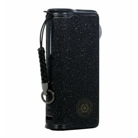 S6TH Sense Swan Vaporizer, Black Sand by S6TH Sense