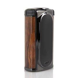 VooPoo Vmate 200W Mod Wood Grain by Voopo