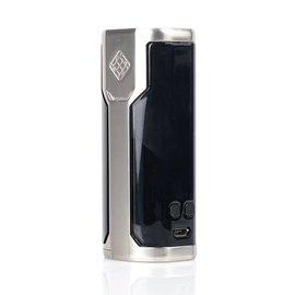 Wismec Sinuous P80 80W Mod Silver by Wismec