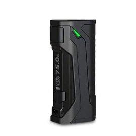 Wismec CB-80 80W Box Mod Black by Wismec