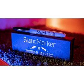 Wonder Makers Static Marker by Wonder Makers