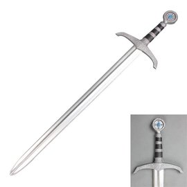 Foam - Medieval Robin Hood Locksley Cosplay