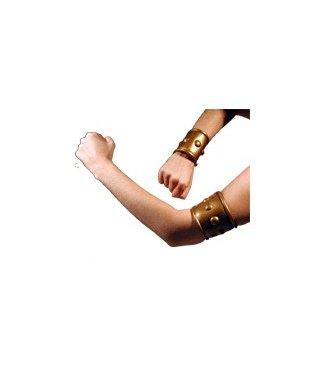 Forum Novelties Roman Arm Bands - Pair