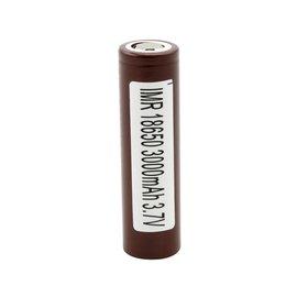 LG LG HG2 Battery 3000mAh Brown From LG