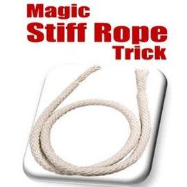 The Essel Magic Stiff Rope by The Essel Magic w
