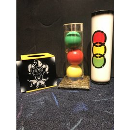 MAK Magic Vintage Magic Stratosphere by Mak Magic